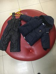 Распродажа курток, пальто, комплектов по опт ценам и ниже