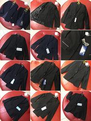 Школьные костюмы и брюки Новая форма и Велс по опт ценам