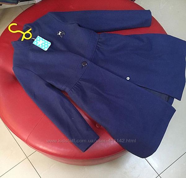 Пальто , куртки деми и зима ниже опт
