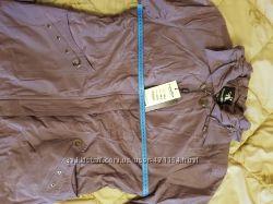 Куртка жен р 54 нов
