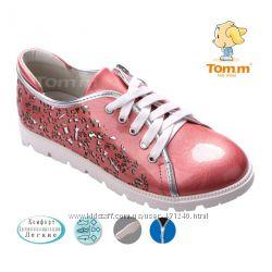 Недорого стильные красивые туфли тм Том. м наличие все р. 32-37