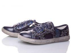 Акция туфли, полуботиночки Том. М наличие все р32-37