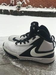 Кроссовки Nike оригинал