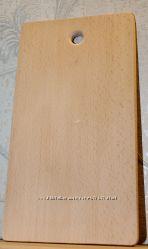 Деревянные досточки - заготовки для росписи та декупажа