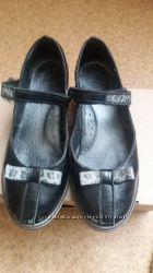 туфли Берегиня 21, 5 см