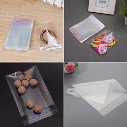 пакеты с клапаном упаковка хенд мейд пакеты прозрачные с печатью тара