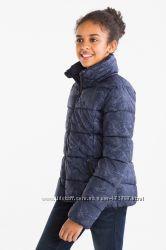 Куртка C&A на девочку, 164 размер