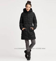Куртка длинная C&A , 36 разм европ. ТОРГ