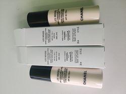 Chanel Les Beiges Sheer Healthy Glow SPF 30 тональный флюид Шанель оригинал