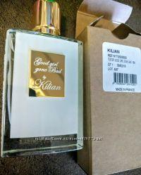 Kilian Good Girl Gone Bad 50мл