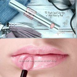 Бальзам для губ Yves Saint Laurent Volupte Liquid Balm тон 18, розовый
