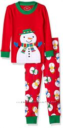 Пижамки деткам 3-5 л