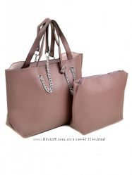 Стильная женская сумка Alex Rai