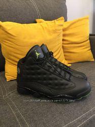 Мужские кроссовки Jordan оригинал