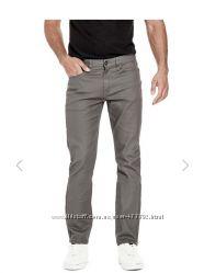 Мужские брюки на каждый день Guess 3632