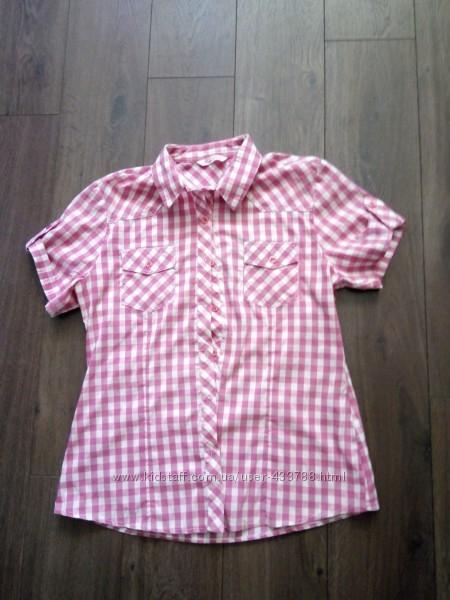 Рубашка длина 62 см