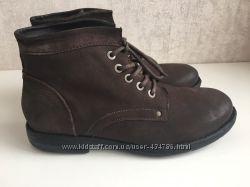 Ботинки Bata, 42 р