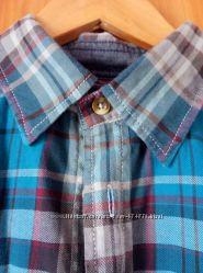 Сорочки фірмові дeмі
