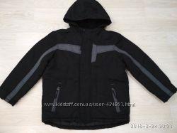 Демисезонная куртка Marks & Spenser на 9-10 лет