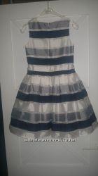 Элегантное платье Jasper Conran замеры