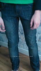 Новые джинсы NEXT  р. 152 - 158