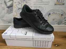 Кожаные туфли NEXT р. 43