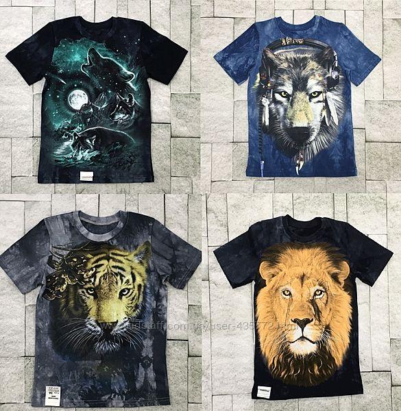 футболки варенка детские и подростковые