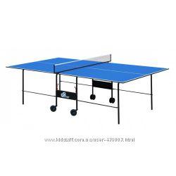 Теннисный стол Athletic Light