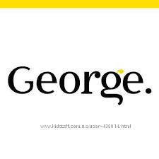 Выкуп George без комиссии 17. 08. 18