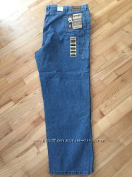 Джинси чоловічі Wrangler оригінал, розмір 5032