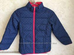 Двухсторонняя курточка Tchibo TCM 110-116