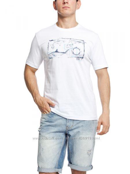 Купить в минске в магазине lc waikiki (вайкики) каталог shopsterby - онлайн каталог оффлайн одежды минска