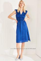 фирменное платье MILLA размер 42 L-XL