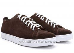 мужские кожаные мокасины BFG Moda 015. фирменная Турция