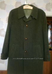 Пальто Julius Lang Германия