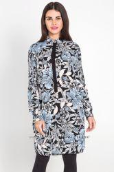 Платье-рубашка ТМ Бестия