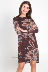 Платье Бестия