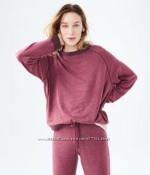 Теплый свитерок Aeropostale, р. S