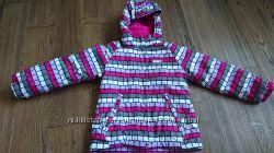 Куртка reima tec 128