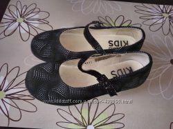 Туфли Braska 30 размер
