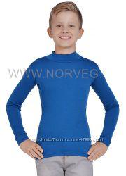 Водолазка детская NORVEG Soft City Style