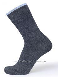 Термоноски для мембранной обуви Dry Feet