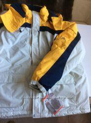 Мужская  куртка  с Америки, новая, XL