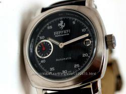 Часы Ferrari Rattraapante