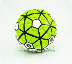 Футбольные мячи для детей и подростков по розничным и оптовым ценам