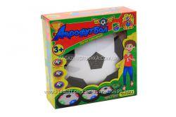 Развивающая игрушка Аэрофутбол арт. 7247
