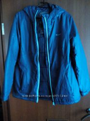 Продам куртку Qutventure