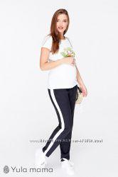 Модные брюки комбинезоны  для беременных  -отличное качество и стиль