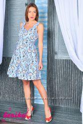 платья для беременных будьте самой красивой
