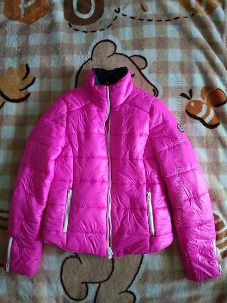 Куртка AMERICAN EAGLE оригинал из Америки